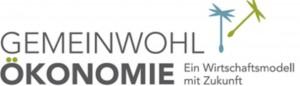 logo_gemeinwohl_2