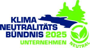 13506_-__Unternehmen_logo